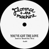 You've Got the Love (feat. The xx) [Jamie xx Rework] - Single, Florence + the Machine