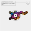 CP 1 - Love Regenerator, Calvin Harris mp3