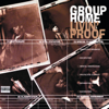 Group Home - Suspended in Time artwork