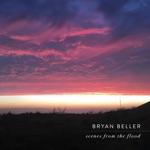 Bryan Beller - Volunteer State