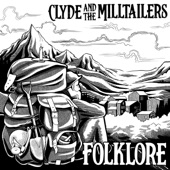Clyde and the Milltailers - Yaga