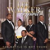 Lee Walker & Spirit - The Battle