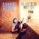 No One Else but You - Aaron Peace