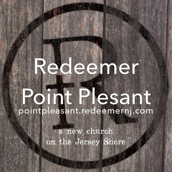 Redeemer Point Pleasant | Listen Free on Castbox