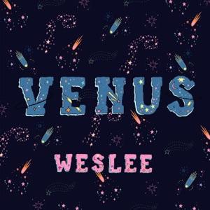 Venus - Single
