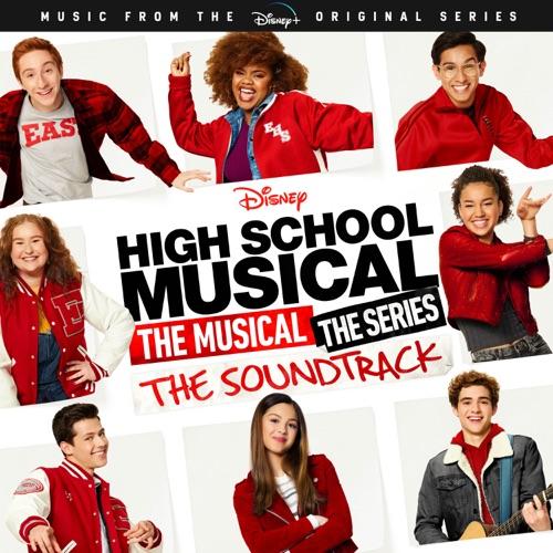 High school musical 2 songs download | high school musical 2 songs.