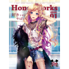 好きすぎてやばい。~告白実行委員会キャラクターソング集~ - HoneyWorks