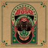 Bosq - Up & Down (NYC 91 Mix) [feat. Kaleta] grafismos
