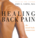 Dr. John E. Sarno M.D. - Healing Back Pain (Abridged)