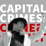 Andrew Bird - Capital Crimes