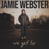 Jamie Webster - We Get By artwork