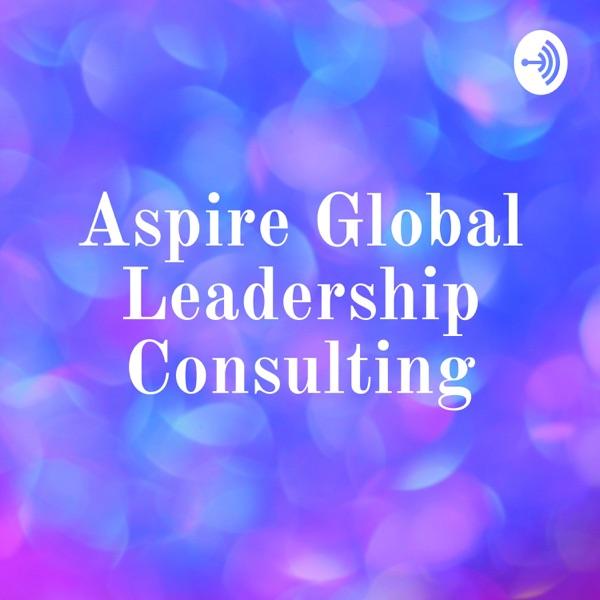 Aspire Global Leadership Consulting
