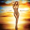 me-i-am-mariah-the-elusive-chanteuse