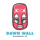 Dawn Wall - I Should Have Been There