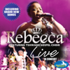 Rebecca Malope - Mangingavumi (feat. Tshwane Gospel Choir) [Live From South Africa / 1999] artwork
