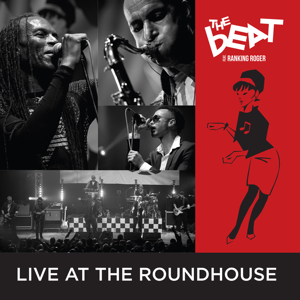 The Beat feat. Ranking Roger - Live at the Roundhouse