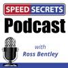 Speed Secrets Podcast