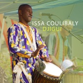 Issa Coulibaly - Sogonikou