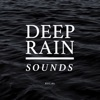 Deep Rain Sounds