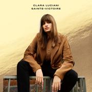 La grenade - Clara Luciani