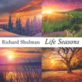 Richard Shulman - Summer Solstice