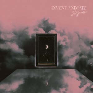 Invent, Animate - Greyview