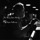 Roger Kellaway;Bruce Forman;Dan Lutz - Have You Met Miss Jones (feat. Bruce Forman & Dan Lutz)