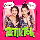 Online Streaming - 2TikTok