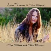 Latresa & the Signal - When I Cross the River