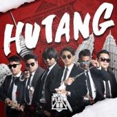 Floor 88 - Hutang (feat. Baby Shima)