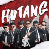 Hutang - Floor88