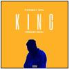 King - Fireboy DML