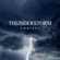 Thunderstorm Ambient - Thunderstorms