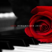 Jazz instrumentale académie - Mon plaisir
