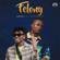 Felony (feat. Mayorkun) - Rukky