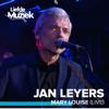 Jan Leyers - Mary Louise (Uit Liefde Voor Muziek) artwork