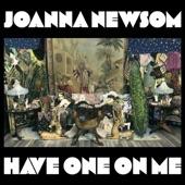 Joanna Newsom - In California