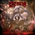 Kreator - Satan Is Real