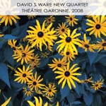 David S. Ware New Quartet - Crossing Samsara, part 1