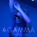 Адреналин - Agamma
