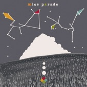 Mice Parade - Double Dolphins on the Nickel