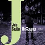 John Sneider - Critterbug