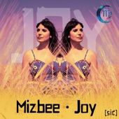 Mizbee - Joy (Roni Size Remix)