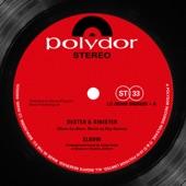 Elbow - Dexter & Sinister