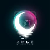 [Download] Amor Genuino MP3