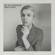 Kings Cross - Jay-Jay Johanson