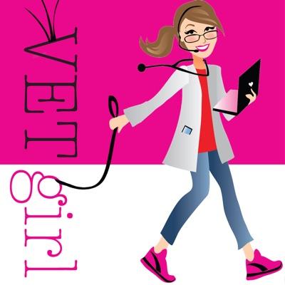 VETgirl Veterinary Continuing Education Podcasts