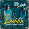Leekan From Ashke Soundtrack with Jatinder Shah Single