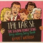 Matt Watroba - You Can't Say @#$% On the Air