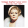 Some of These Days (Recorded 1937) - Sophie Tucker